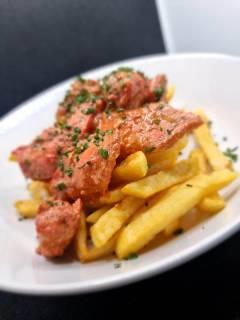 restaurante_central_plato_15