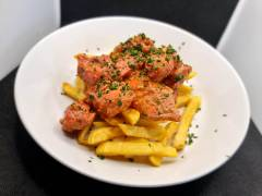restaurante_central_plato_17
